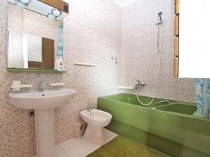 Apartment Nada 1202, Ferienwohnungen  Banjole - big - 12
