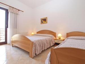 Apartment Nada 1202, Ferienwohnungen  Banjole - big - 14
