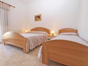 Apartment Nada 1202, Ferienwohnungen  Banjole - big - 26