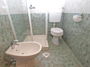 Apartment Nada 1202, Ferienwohnungen  Banjole - big - 30