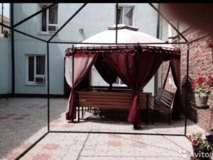 Гостевой дом Самбурова