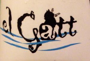 B&B El Gatt