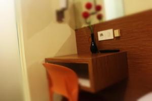 Baltis Inn, Guest houses  Semarang - big - 16