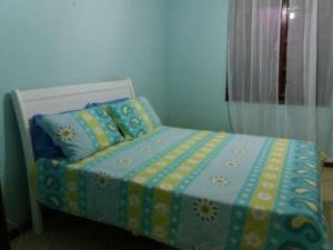 obrázek - Itauna Guesthouse