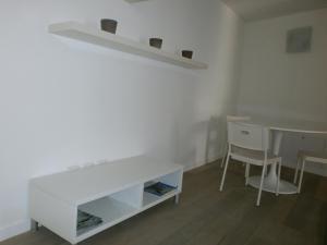 Appartamento Galileo - Apartment - Seregno