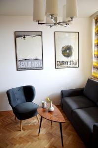 Modern Retro Studio