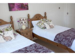 Portpatrick Studios Bed & Breakfast