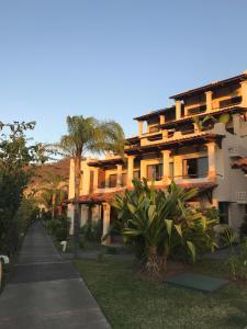 Coco Sunset Hills #52, Апартаменты  Коко - big - 2