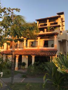 Coco Sunset Hills #52, Апартаменты  Коко - big - 1