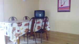 Guest House Galinin Dom, Pensionen  Suzdal - big - 26
