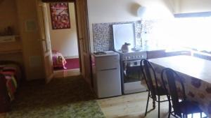 Guest House Galinin Dom, Pensionen  Suzdal - big - 40