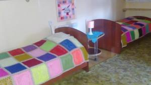 Guest House Galinin Dom, Pensionen  Suzdal - big - 39