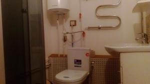 Guest House Galinin Dom, Pensionen  Suzdal - big - 36