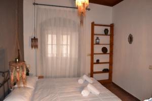 Apartamento Kal Romá, Ferienwohnungen  Tarragona - big - 5