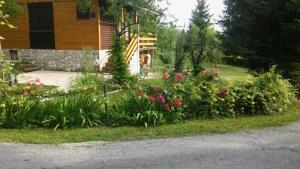 Holiday Home Dobra