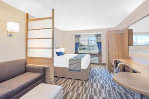 obrázek - Microtel Inn & Suites by Wyndham Ocean City