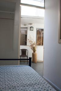 Hotel Ail, Hotels  Antofagasta - big - 21