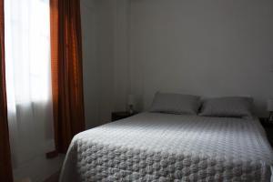Hotel Ail, Hotely  Antofagasta - big - 14