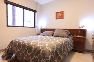 2 Bedroom Apartment close to Downtown CDMX, Apartmány  Mexico City - big - 3