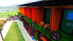 INBOX Living Rimkhong
