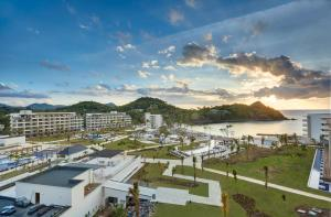 Royalton Saint Lucia Resort & Spa - All inclusive, Rezorty  Gros Islet - big - 52