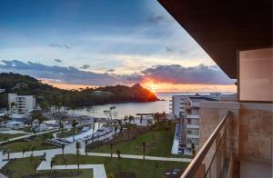 Hideaway at Royalton Saint Lucia - All inclusive - Adults Only, Resorts  Gros Islet - big - 41