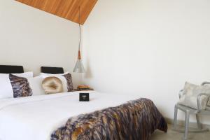 YATS Colony, Hotely  Yogyakarta - big - 6