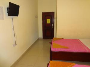 Sothearos Guesthouse, Vendégházak  Phnompen - big - 5