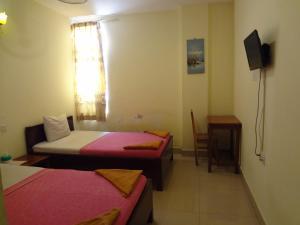 Sothearos Guesthouse, Affittacamere  Phnom Penh - big - 4