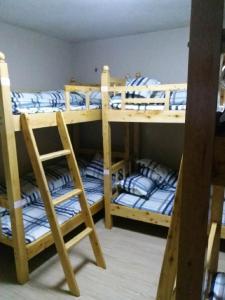 obrázek - 823 Youth Hostel