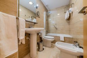 obrázek - Hotel Apartamentos Loto Conil