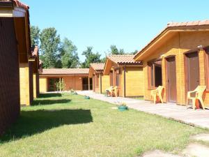Mirovetz Holiday Village