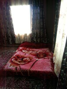 City Of Kashmir, Отели  Сринагар - big - 38