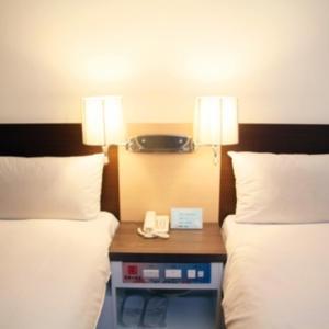 Foung Kou Hotel, Szállodák  Makung - big - 2