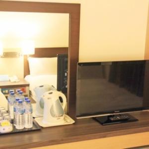 Foung Kou Hotel, Szállodák  Makung - big - 3