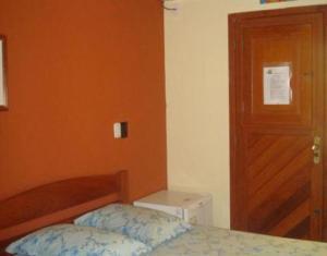 Pousada da Ilha, Guest houses  Florianópolis - big - 12