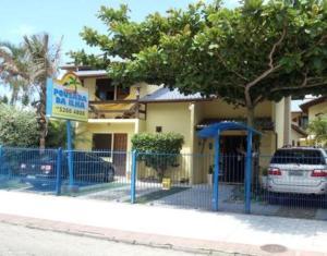 Pousada da Ilha, Guest houses  Florianópolis - big - 1