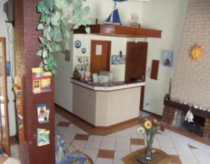 Pousada da Ilha, Guest houses  Florianópolis - big - 20
