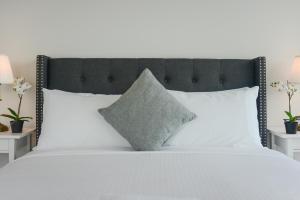 UrbanMinder @ Trillium, Ferienwohnungen  Melbourne - big - 13
