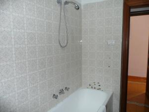 Garden House, Bed and breakfasts  Ercolano - big - 7