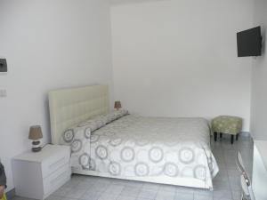 Garden House, Bed and breakfasts  Ercolano - big - 14