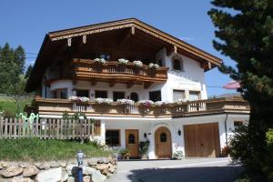 Landhaus Casper