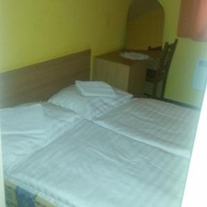 obrázek - Kis-Duna Motel & Camping
