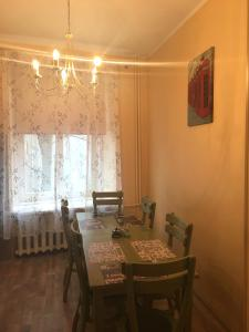 Orchid Riga Old Town Residence, Апартаменты  Рига - big - 18