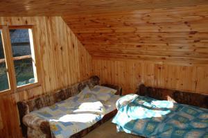 Guest House Zabojsko Jezero