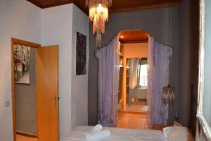 Apartamento Kal Romá, Ferienwohnungen  Tarragona - big - 15