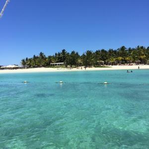 Villa Palmar - , , Mauritius