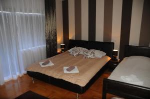 Apartment Nikcevic