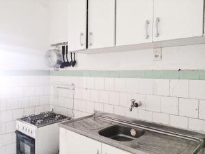 obrázek - Estancia Hostel Fortaleza