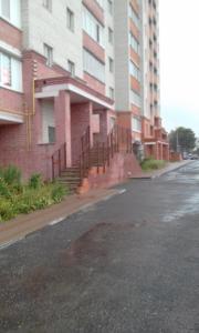 obrázek - Apartment on 3 Internatsionala 25